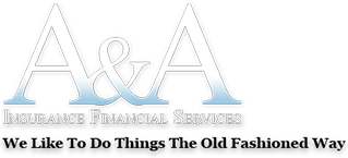 Home :: A & A Insurance Financial Services
